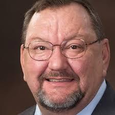 Paul Kellner